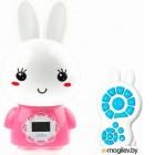 Интерактивные игрушки, тамагочи Alilo G7 Большой зайка Pink 60924