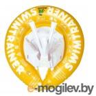 Круги Swimtrainer Classic от 4-х до 8-и лет Yellow