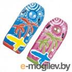 Надувные матрасы, кровати BestWay Surf Rider 168x68cm 42020