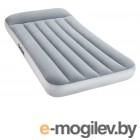 Надувные матрасы, кровати BestWay Aerolax Air Bed 188x99x30 67556