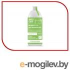 Жидкости для ирригаторов Waterdent Фитокомплекс без фтора 500ml