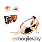 Массажные обручи ХулаХуп Health Hoop II Jemimah PHJ29000N 1.7 Kg