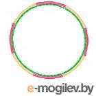Массажные обручи ХулаХуп Health Hoop PHO51000 3.1 Kg
