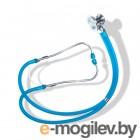 Стетоскопы CS Medica CS-421 Light Blue