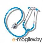 Стетоскопы Стетоскопы CS Medica CS-404 Light Blue