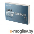 Аксессуары для климатического оборудования Фильтр угольный Boneco 2562 для Air-O-Swiss 2061/2071