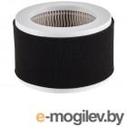 Аксессуары для климатического оборудования Комплект фильтров Ballu Pre-Carbon  HEPA FPH-105 для AP-105
