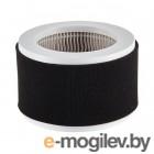Аксессуары для климатического оборудования Комплект фильтров Ballu Pre-Carbon  HEPA FPH-100 для AP-100