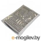 Аксессуары для климатического оборудования Фильтр угольный Maxi Filter 2562 для Boneco Air-O-Swiss 2061/2071