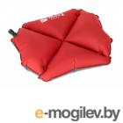 Klymit Pillow X Red 12PXRd01C