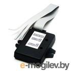 Аксессуары для систем охраны и наблюдения Блок сопряжения Commax MC-VZ