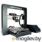 3D принтеры Wanhao Duplicator i3 v.2.1
