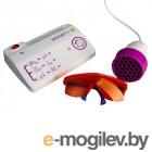 Аппараты физиотерапии Экосвет 1 Бытовой