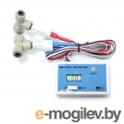 Анализаторы качества воды HM Digital DM-1 TDS Monitor