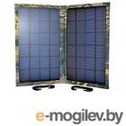 Солнечные панели Monero SLP-06