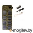 Солнечные панели Monero Freeman 2