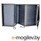 Солнечные панели Monero SLSP-28