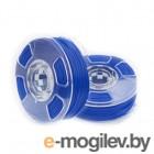 все для 3D-принтеров и 3D-ручек U3Print Geek Fil/lament PLA-пластик 1.75mm Ultramarine