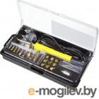 Аппараты для выжигания Stayer Professional 45227