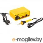 Аппараты для выжигания Аппараты для выжигания Stayer Expert 45228
