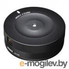док-станции для объективов Sigma USB Lens Dock for Canon