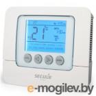 термостаты Secure SCS C17
