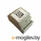 термостаты GSM-термостат ZONT-H1V
