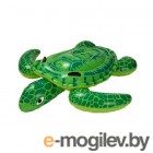 Надувные игрушки Intex 56524