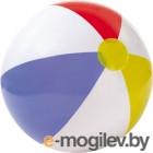 Надувные игрушки Intex Мяч 59020