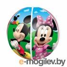 Надувные игрушки BestWay Mickey Mouse 91001