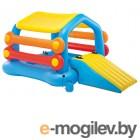 Надувные игрушки Intex Домик 58294