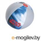 Надувные игрушки Мяч BestWay Star Wars 91204