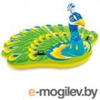 Надувные игрушки Intex 193x163x94cm 57250