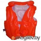 Надувные жилеты Intex 58671
