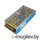 Источники питания Rexant 220V AC/12V DC 12.5A 150W IP23 200-150-1