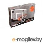 игры для активного отдыха Zume Games Баскетбольное кольцо Мини 52.002.00.0