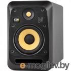 Мониторы студийные KRK V6S4 Black
