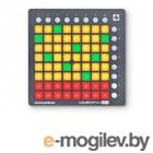 MIDI-контроллеры Novation LaunchPad Mini MK II