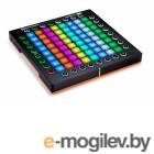 MIDI-контроллеры MIDI-контроллеры Novation LaunchPad Pro