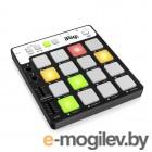 MIDI-контроллеры MIDI-контроллеры IK Multimedia iRig Pads MIDI