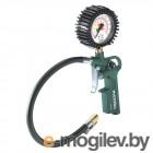 Пневмоинструмент Шинный манометр Metabo RF60 602233000