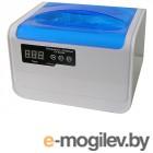 Ультразвуковые очистители и машины Ультразвуковая ванна Jeken CE-6200A