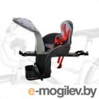 Велокресла / сидения WeeRide Safefront