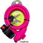 Тросовый Vinca Sport VS 582 розовый