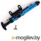 Насосы Meratti AL-T08YF Blue