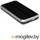 Гаджеты на солнечных батареях AcmePower MF-1050
