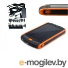 Гаджеты на солнечных батареях Palmexx Electrobank 23000mAh PX-SUNBANK23000