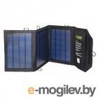 Гаджеты на солнечных батареях Гаджеты на солнечных батареях Palmexx x2USB PX/SOLAR 10.5W