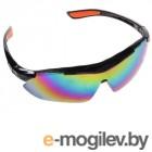 Защитные очки и маски Очки защитные DDE 647-642