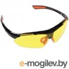 Защитные очки и щитки Защитные очки и маски Очки защитные DDE 647-635